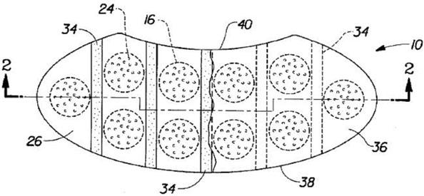 引用発明1 Fig.1