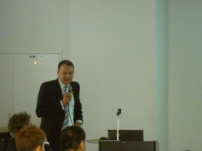 名古屋国際特許セミナー04