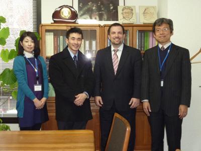 Osha Liang LLP
