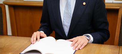 特許系の弁理士・技術者(国内中心)